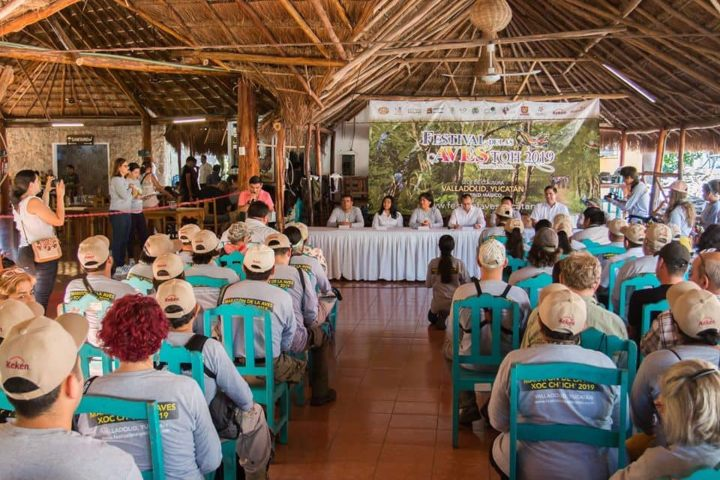 Festival-de-Aves-Yucatan-Foto-Festival-de-las-Aves-edit