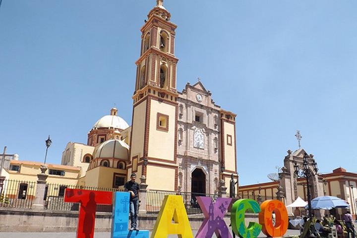 Guia-Que-hacer-en-Tlaxco.-Foto-El-Sol-de-Tlaxcala