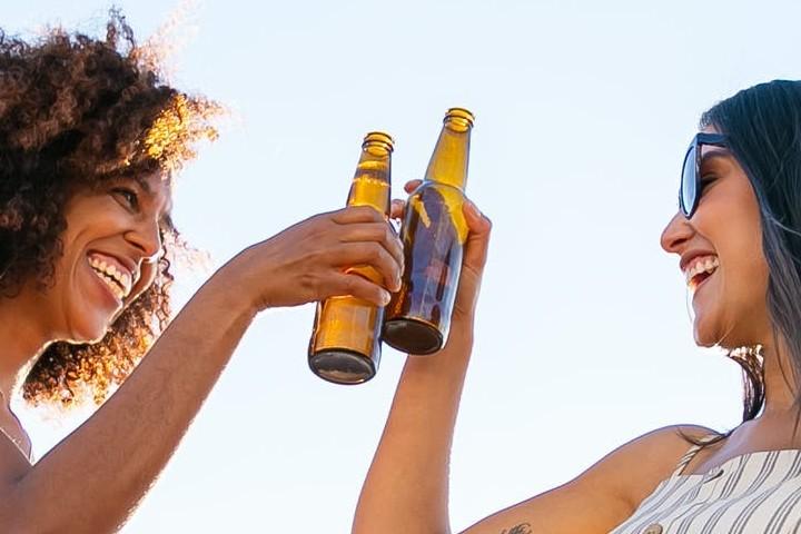 Conoce a los países más borrachos del mundo. Foto: Kampus Production