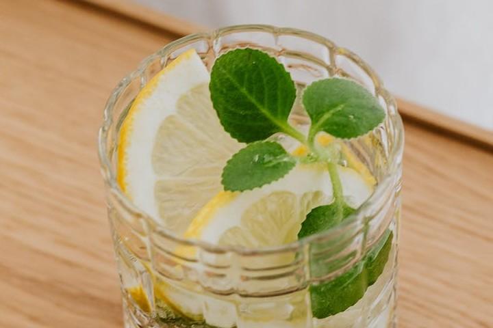 Los paÃ_ses más borrachos del mundo Â¡Conoce sus bebidas tÃ_picas! Autor. Karolina Grabowska