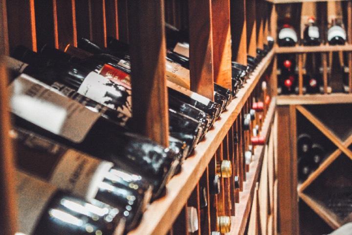 Realiza un maridaje con el vino Wigwam. Foto: The Wigwam