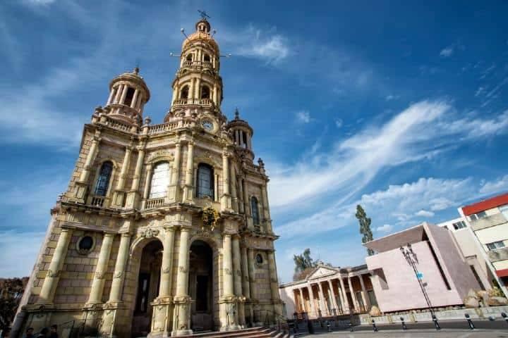 Templo-San-Antonio-Aguascalientes-Foto-Espiritu-Curioso-1