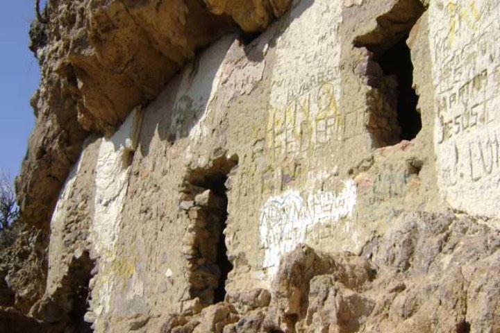 Zonas-arqueologicas-de-Zacatecas.-Foto-Sistema-de-Informacion-Cultural