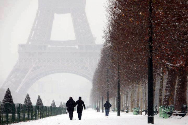 francia-invierno-edit