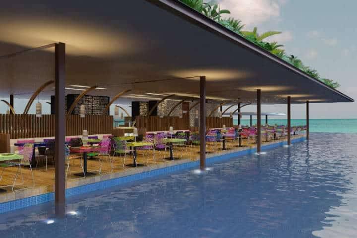 hotel-Xcaret-Mexico-Destino-xcaret-18-1