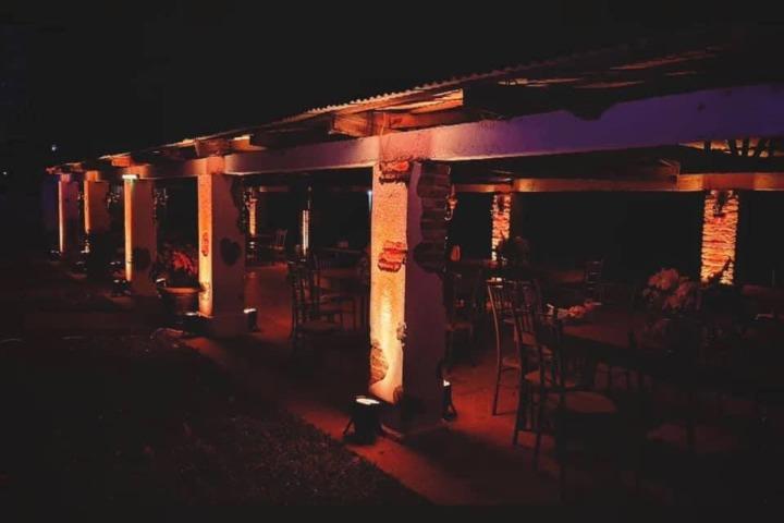 hotel-hacienda-san-fransisco-edit
