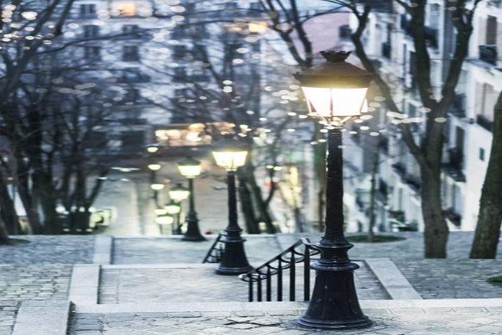 invierno-en-francia-edit