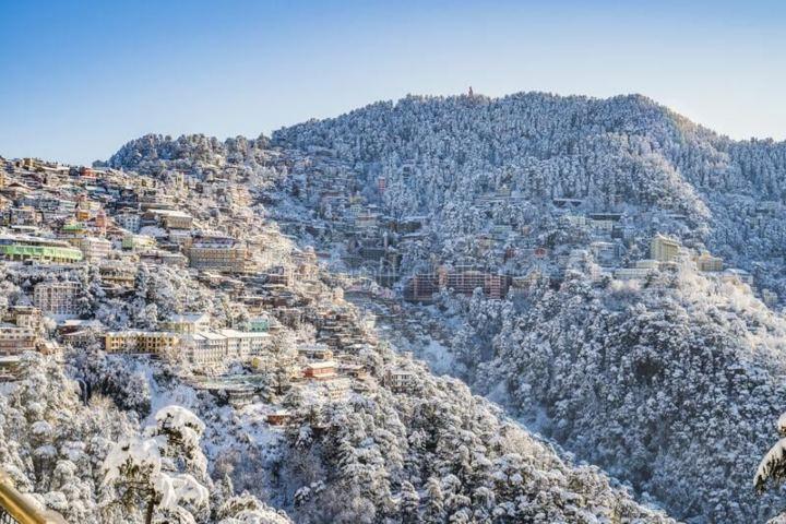 shimla-invierno-edit