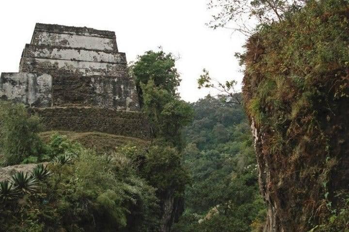 tepoztlan-piramide-1