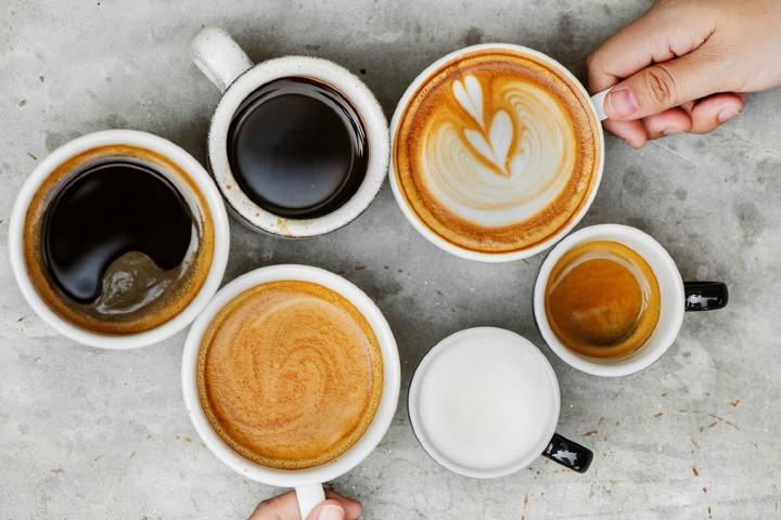 ¿A quién no le gusta disfrutar de un delicioso café? Foto: Directo al Paladar