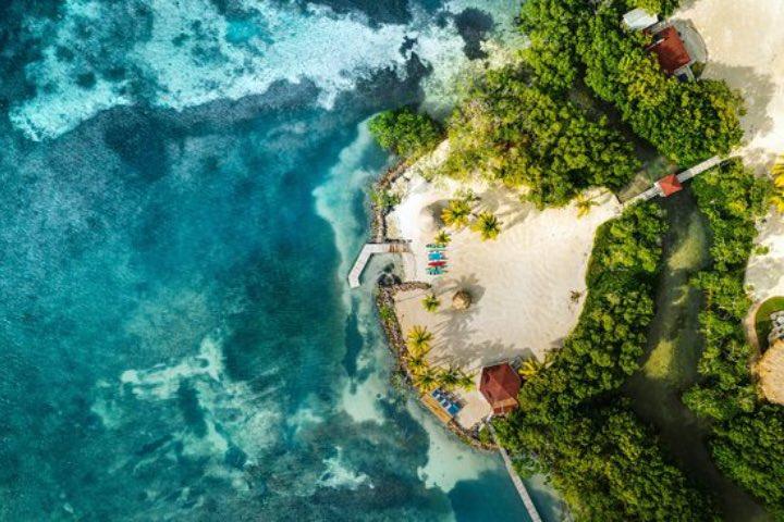 Desde este 31 de mayo puedes comenzar a disfrutar de Belize. Foto: Tripadvisor