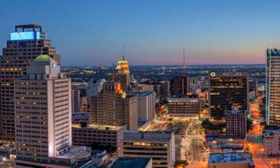 Disfruta de un verano y vacaciones en San Antonio. Foto: Visit San Antonio
