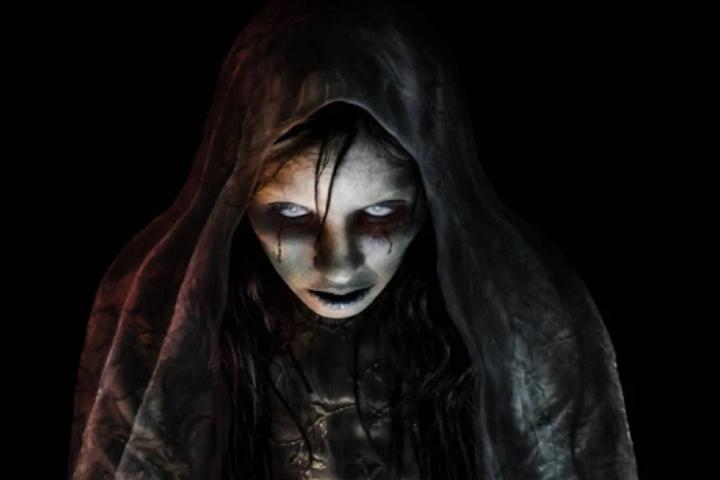 ¿Ya conocías la leyenda del fantasma de la monja de CDMX? Foto: Vanguardia