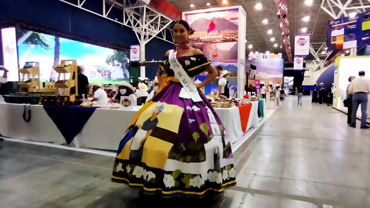 Festival de Viajes y Aventuras 2021 Foto El Souvenir