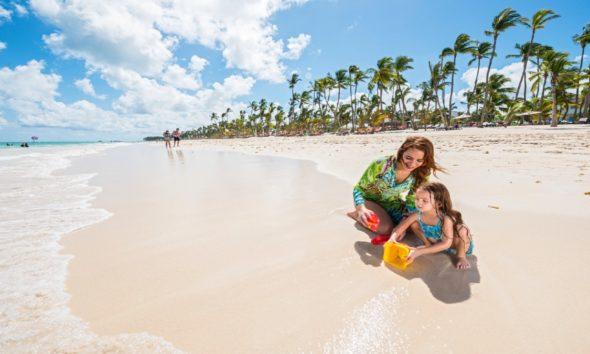 La reapertura de República Dominicana nos hará disfrutar de Punta Cana. Foto: Go Dominic Republic