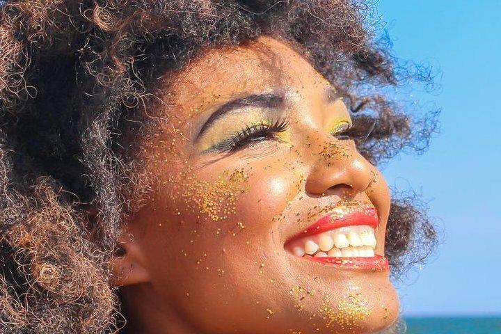 Costa Rica tiene uno de los récords mundiales de Latinoamérica ¡Ser el país más feliz del mundo! Foto: nappy