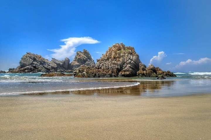 Podrás tener fotos y vistas magníficas. Foto: Góngora Villa | Facebook