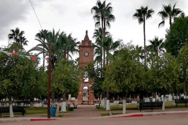 Ruta-del-Río-Sonora-Foto-El-Souvenir-42