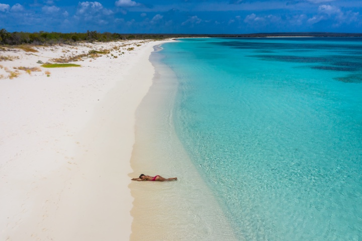 Unas vacaciones aquí serán lo mejor que podrás haber deseado. Foto: Go Dominic Republic