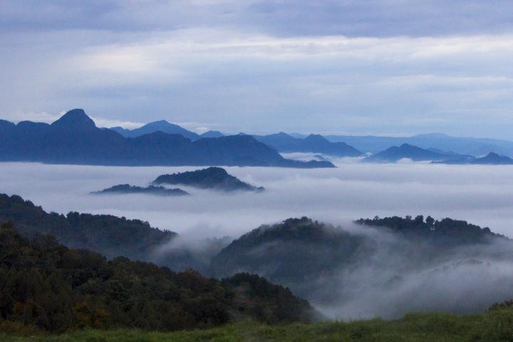 Cuetzalán Sierra Norte de Puebla Foto JT ASTK 3