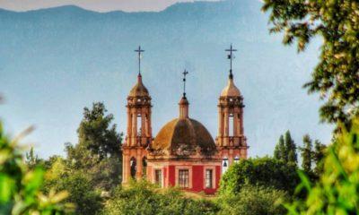 Villa de Reyes. Foto: Yo amo SLP