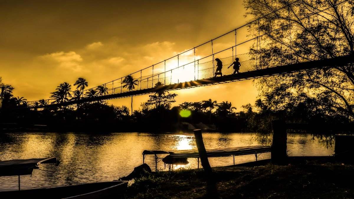 rio-la-antigua-veracruz-puente