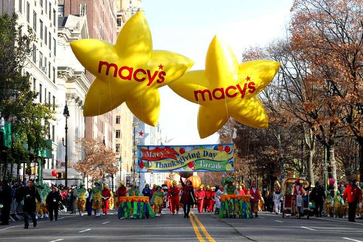 Macys-Thanksgiving-Day-Parade.-NYC-Department-