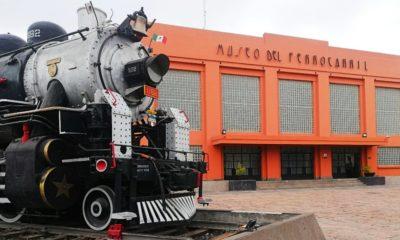 PORTADA-Museos-del-ferrocarril-en-México-Foto-Luis-Juárez-J.-1