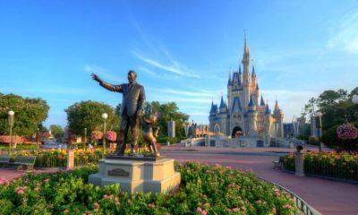 Portada aperturas en Orlando. Bill Pearson.