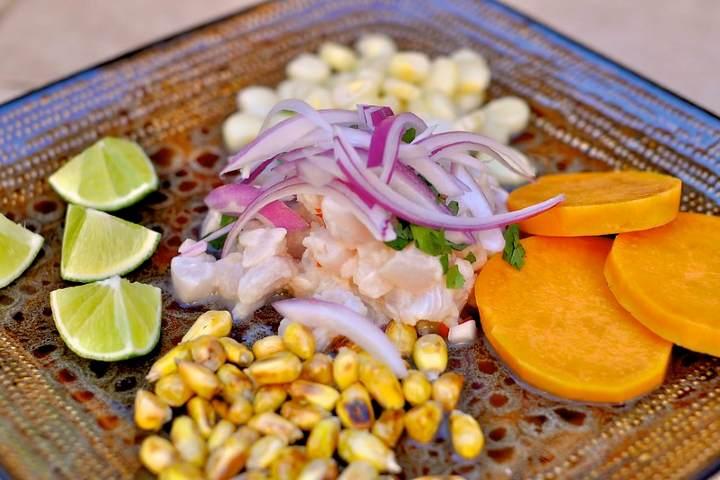 ceviche-peruano-