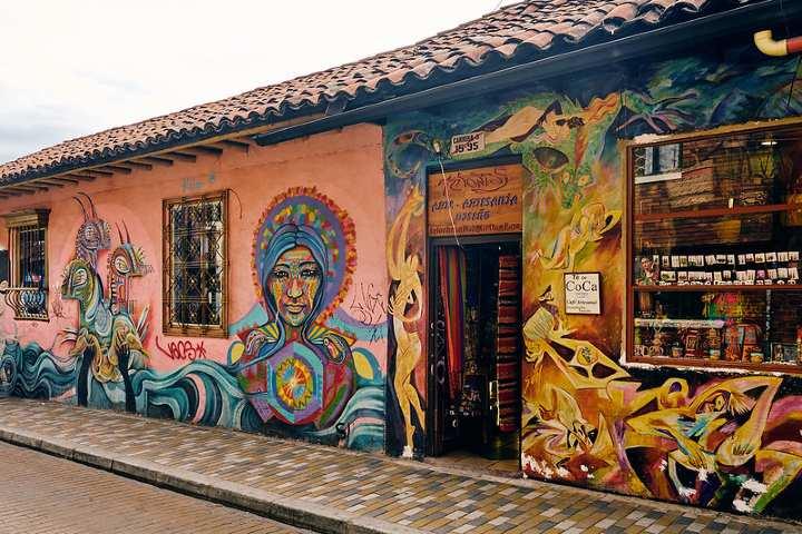 ciudad-de-mexico-bogota-con-viva-aerobus