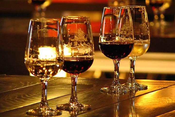 vino-oporto-de-douro-1-