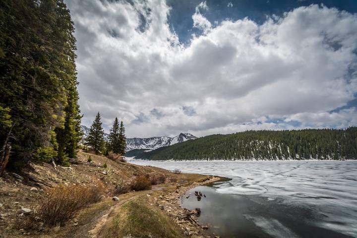 Actividades-en-Colorado-