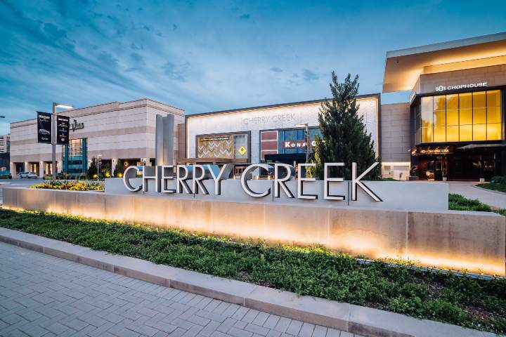 Cherry-Creek-