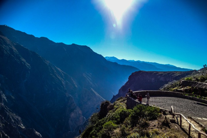 Mirador_Foto_Salkantay-Trek-Machu-1470