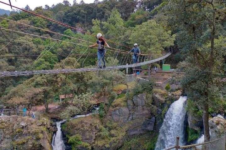 Puente-colgante_Foto_Recorriendo-Mexico-1
