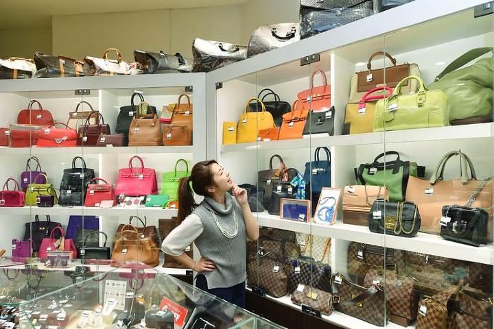 actividades-en-colorado-shopping-