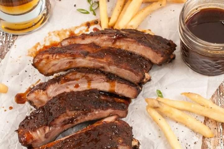 austins-grill