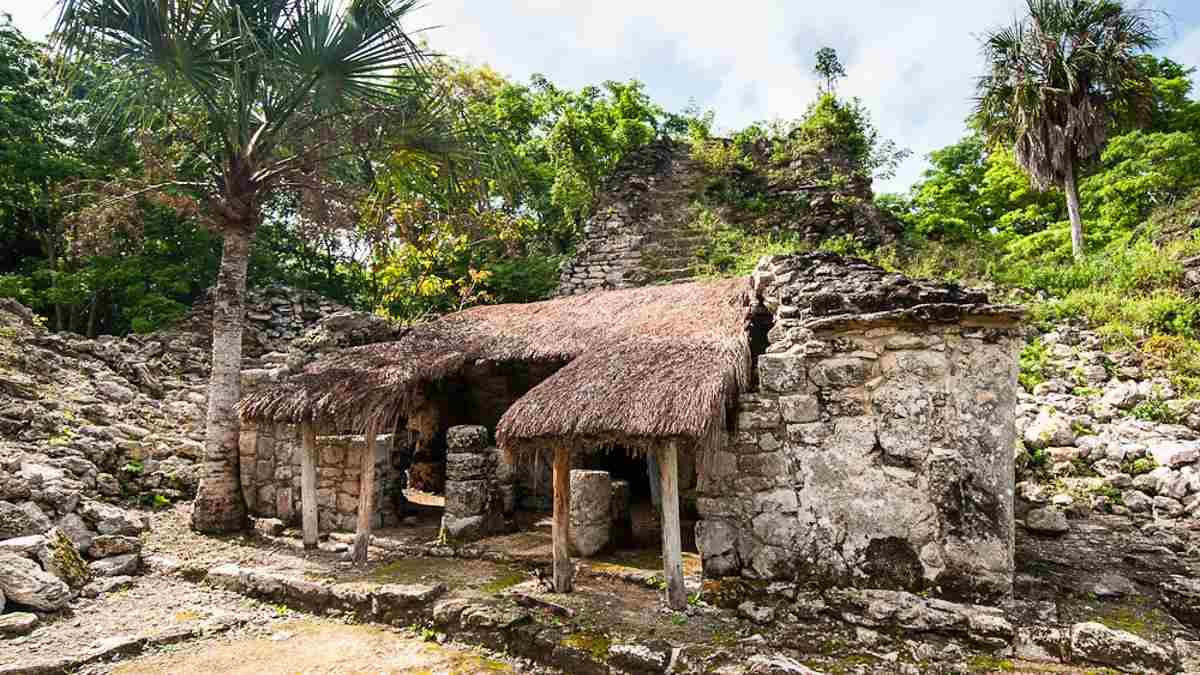 portada zonas arqueológicas