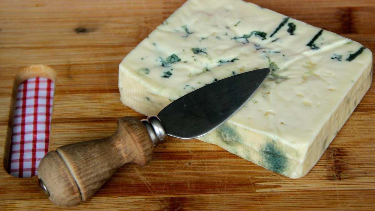 queso roquefort portada