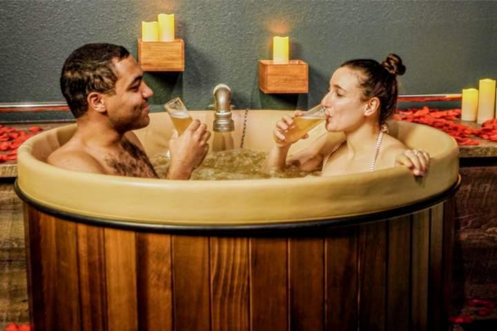 the-beer-spa.-Adnova-