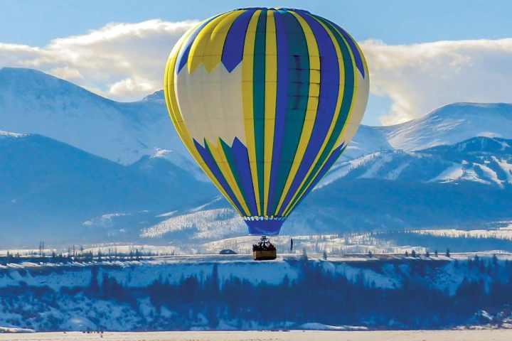 vuelo-en-globo-colorado-