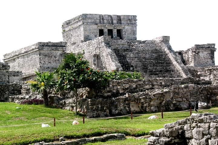zonas-arqueologicas-en-el-caribe-