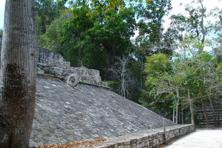 zonas-arqueologicas-en-el-caribe-1