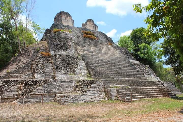 zonas-arqueologicas-en-el-caribe-3